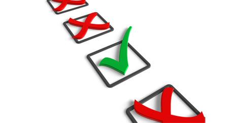 Szabályváltozások 2014 - teszt